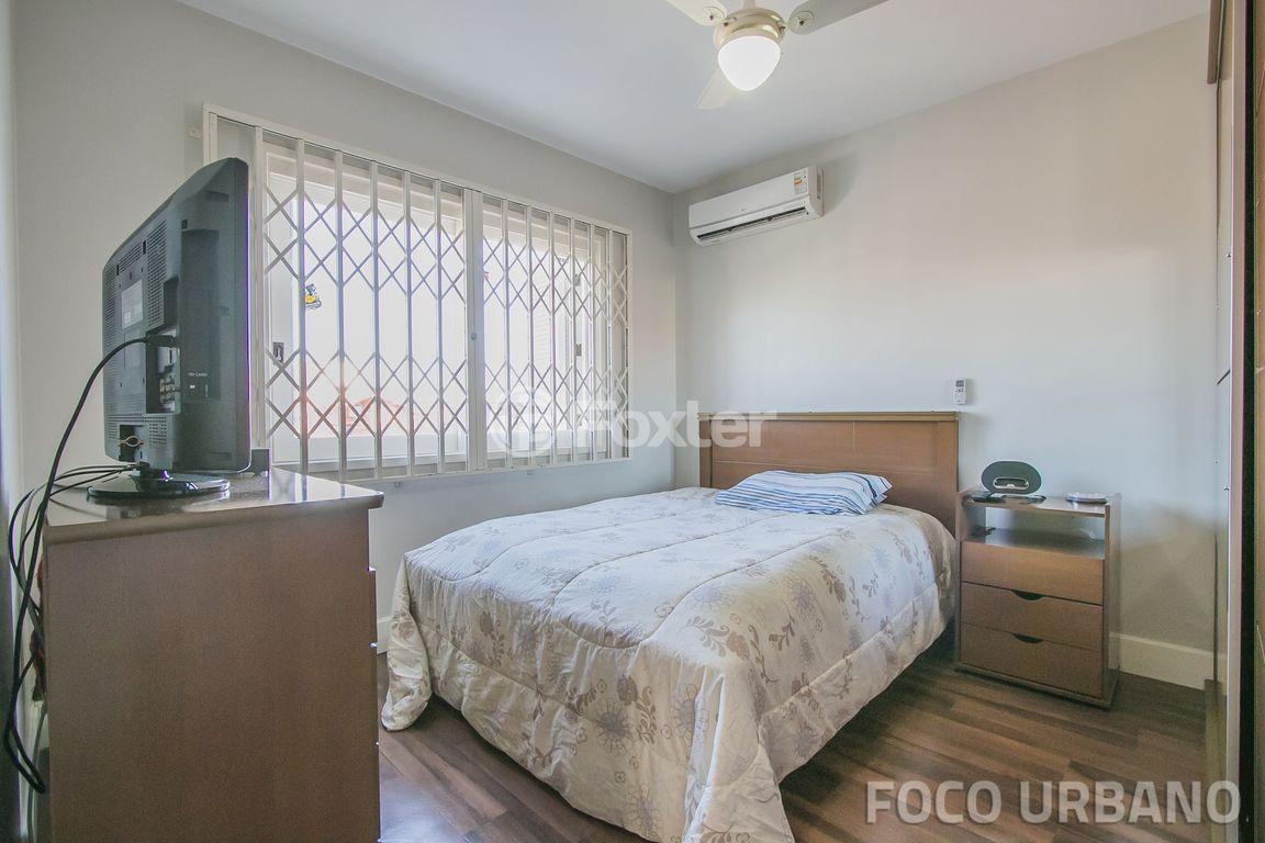 Casa 3 Dorm, Ipanema, Porto Alegre (146631) - Foto 18