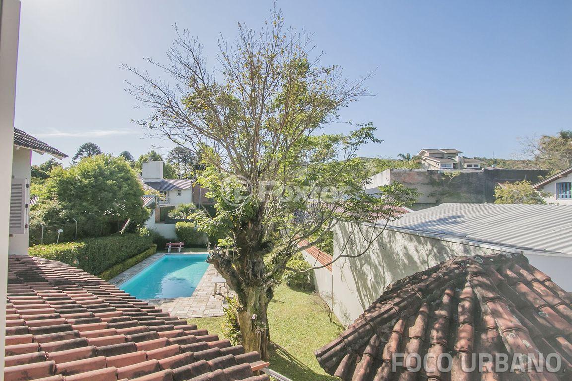 Casa 3 Dorm, Ipanema, Porto Alegre (146631) - Foto 23