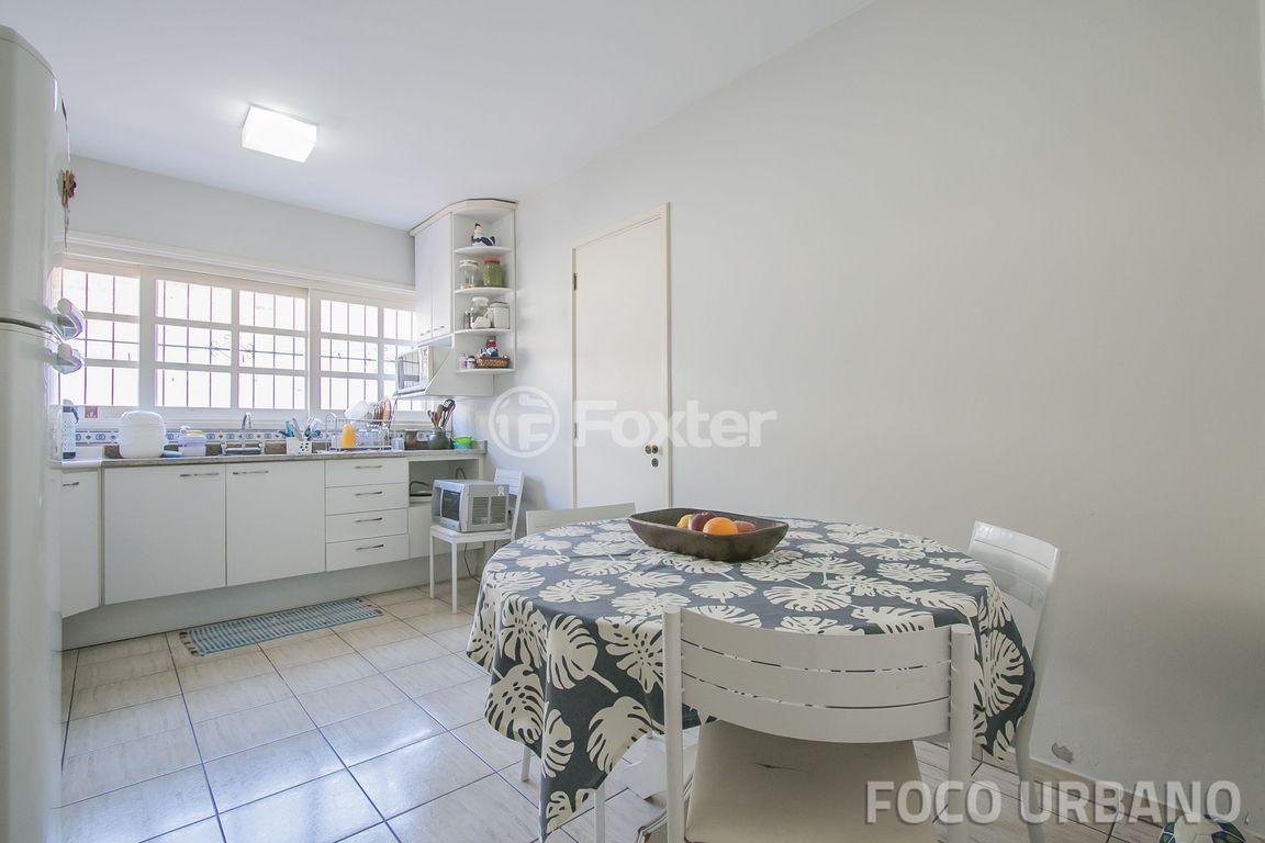 Casa 3 Dorm, Ipanema, Porto Alegre (146631) - Foto 28