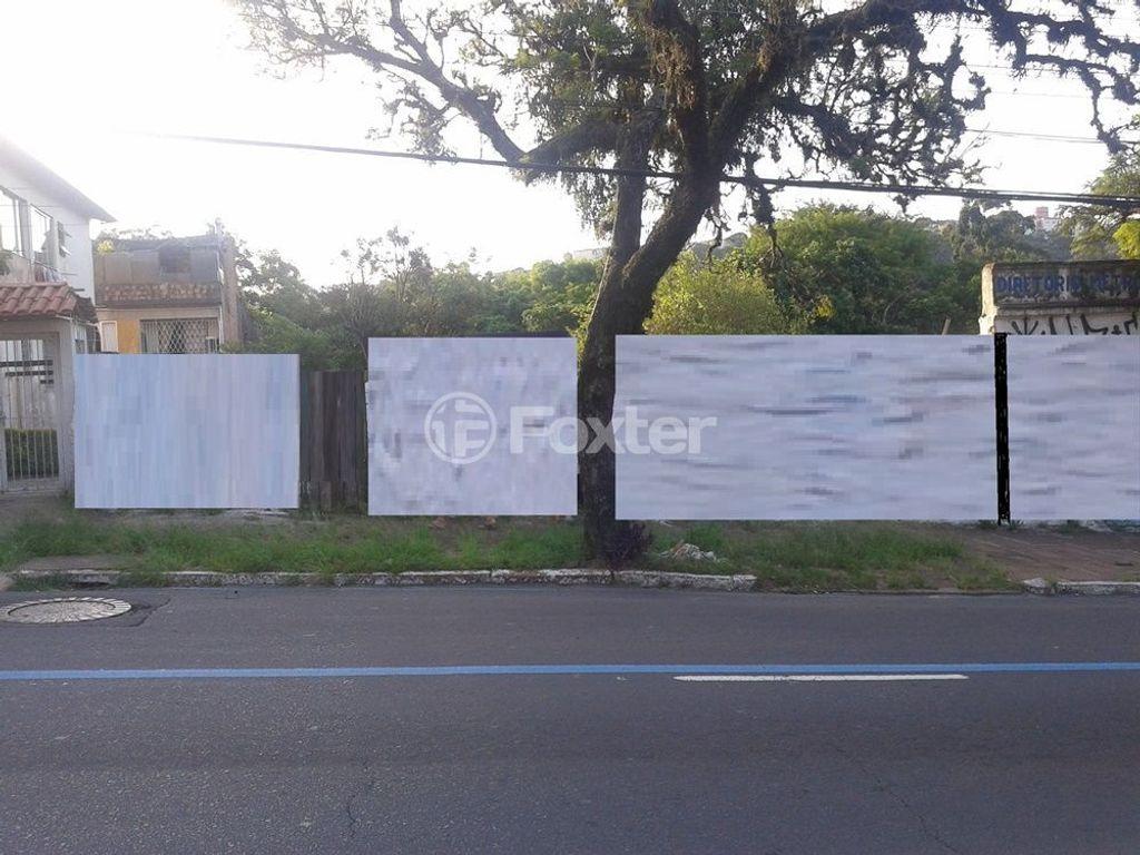 Terreno, Nonoai, Porto Alegre (146633) - Foto 4