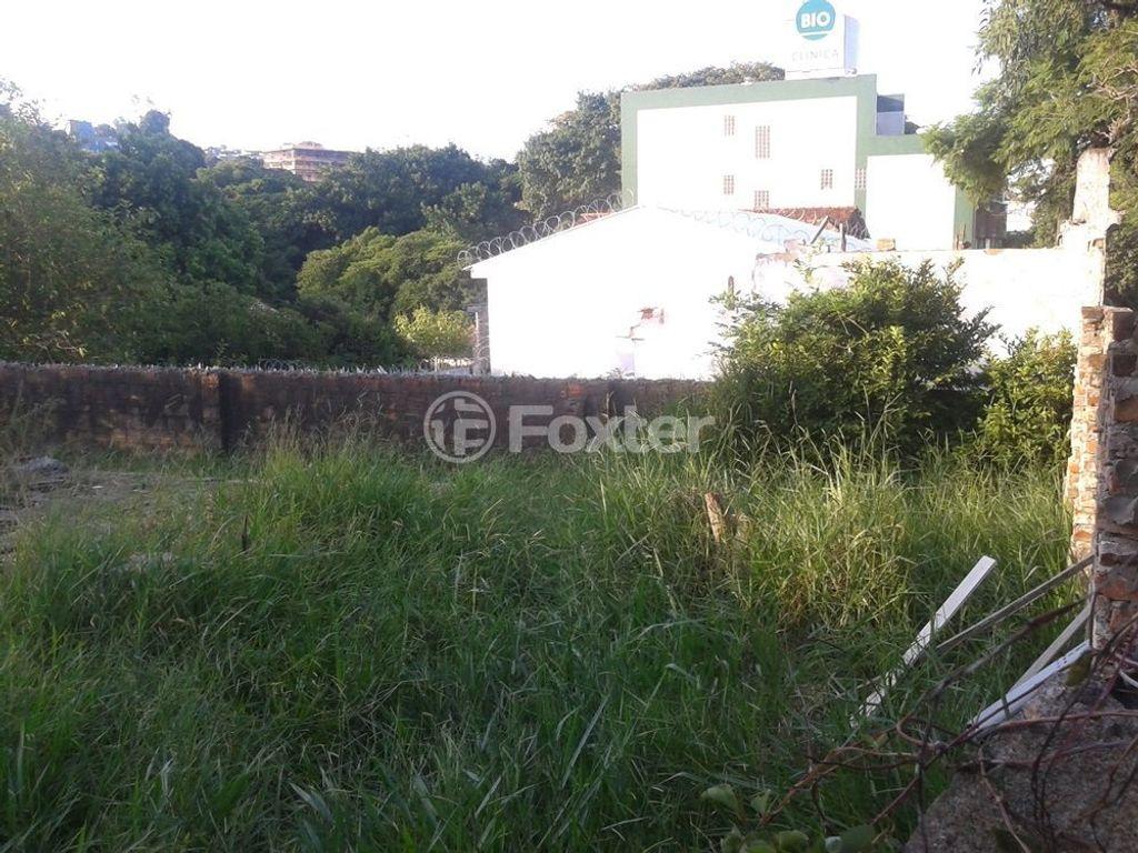 Terreno, Nonoai, Porto Alegre (146633) - Foto 7