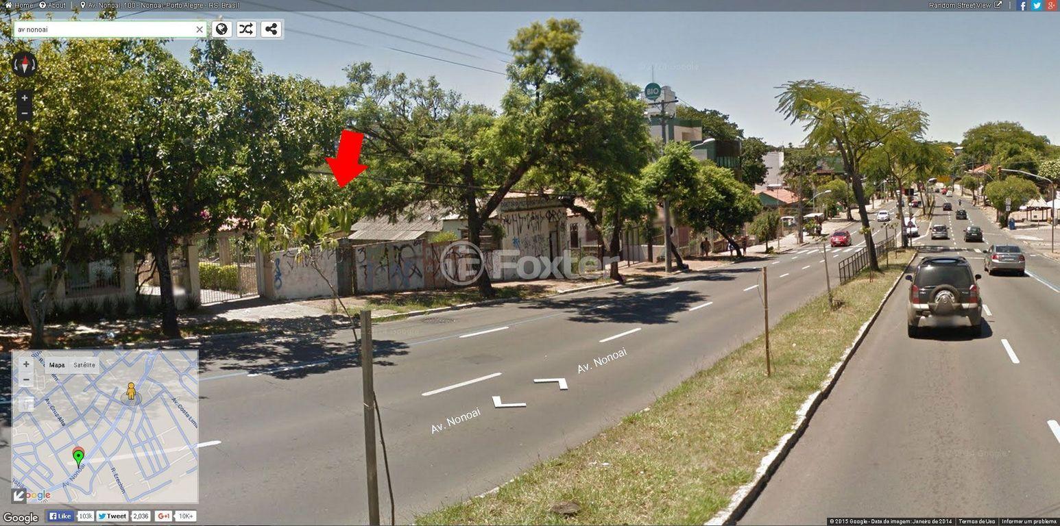 Terreno, Nonoai, Porto Alegre (146633) - Foto 5