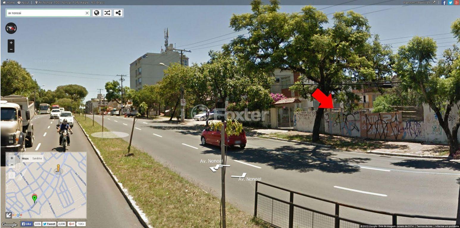 Terreno, Nonoai, Porto Alegre (146633) - Foto 3
