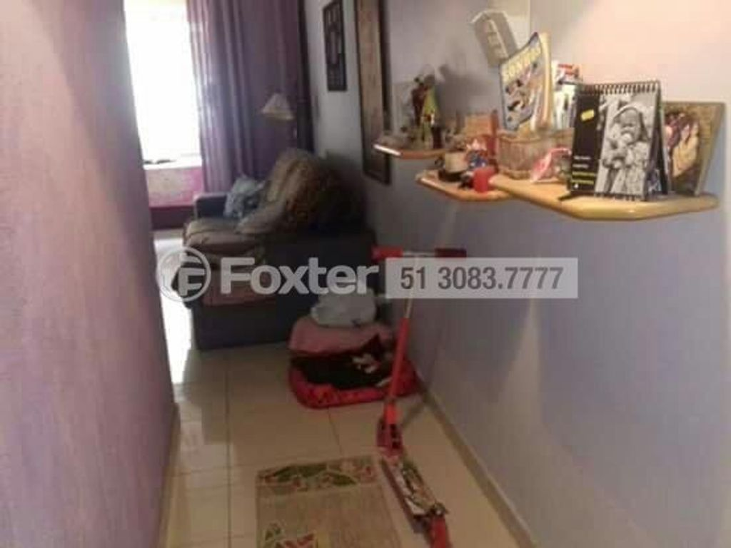 Apto 1 Dorm, Rubem Berta, Porto Alegre (146637) - Foto 3