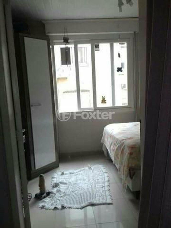 Apto 1 Dorm, Rubem Berta, Porto Alegre (146637) - Foto 5