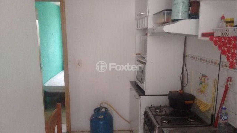 Apto 2 Dorm, Rubem Berta, Porto Alegre (146638) - Foto 13