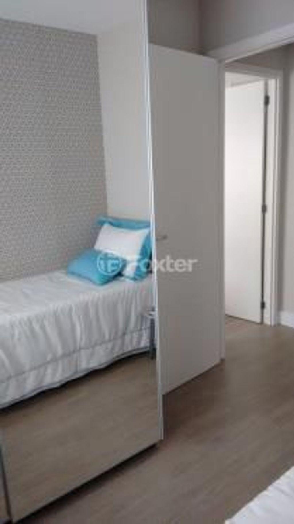 Apto 2 Dorm, Humaitá, Porto Alegre (146655) - Foto 15