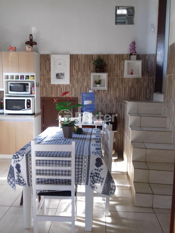 Casa 3 Dorm, Jardim Krahe, Viamão (146667) - Foto 22