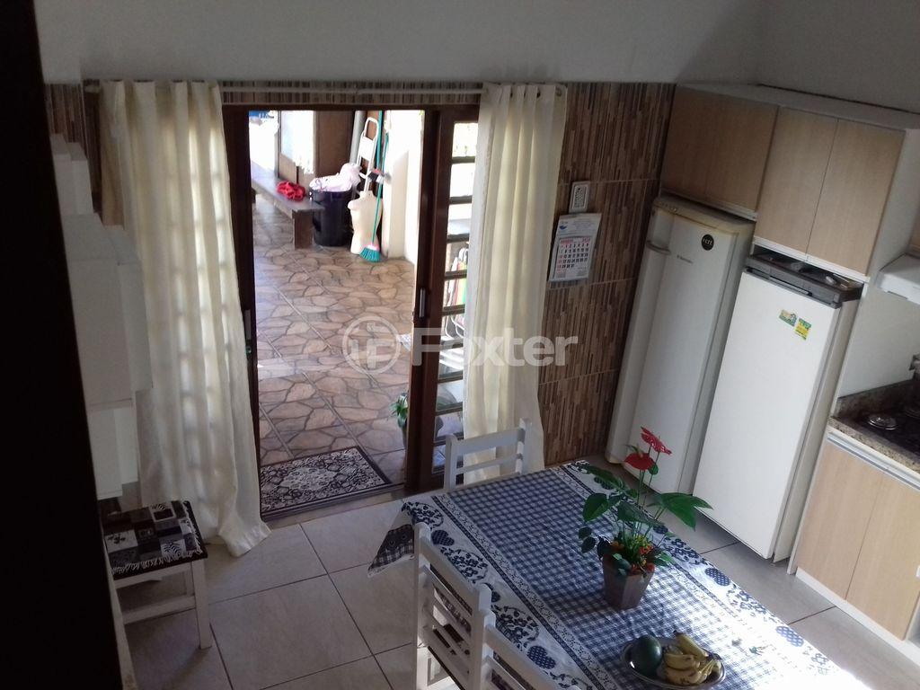 Casa 3 Dorm, Jardim Krahe, Viamão (146667) - Foto 25
