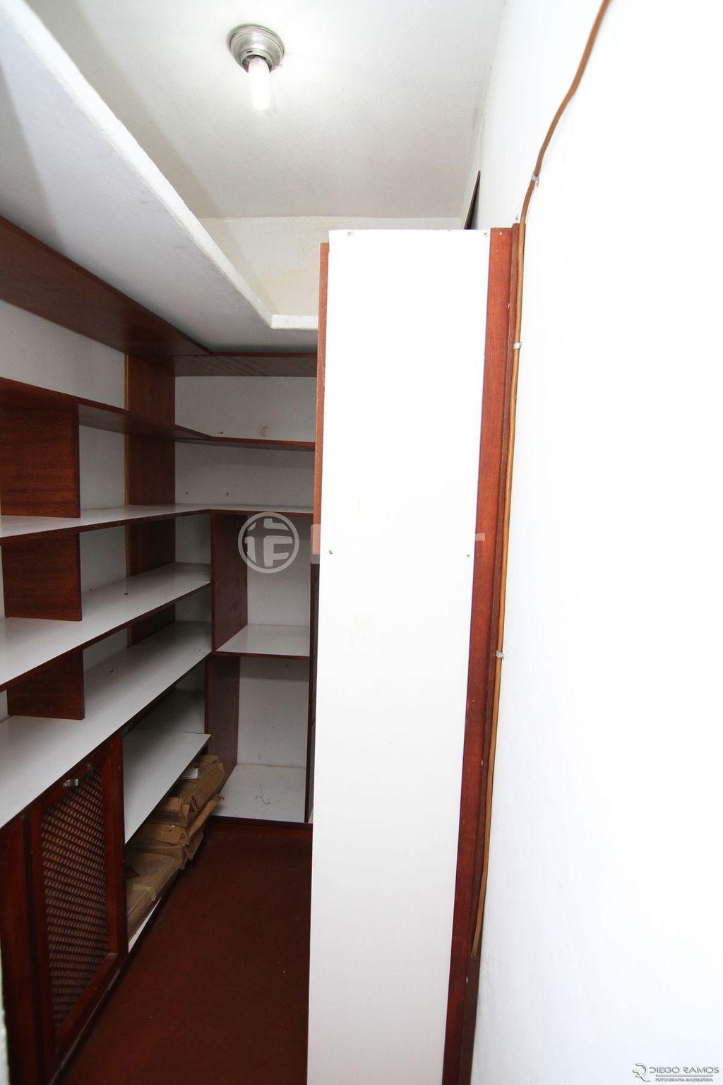 Foxter Imobiliária - Apto 3 Dorm, Centro Histórico - Foto 8