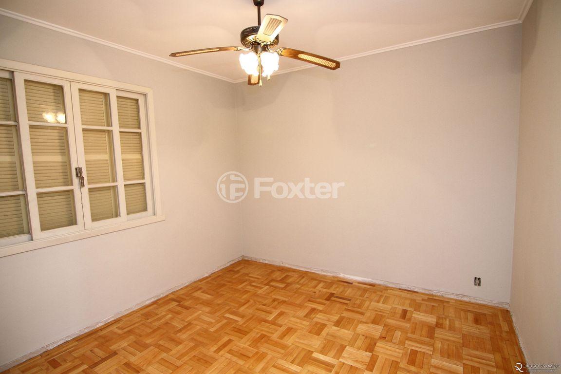 Foxter Imobiliária - Apto 3 Dorm, Centro Histórico - Foto 4