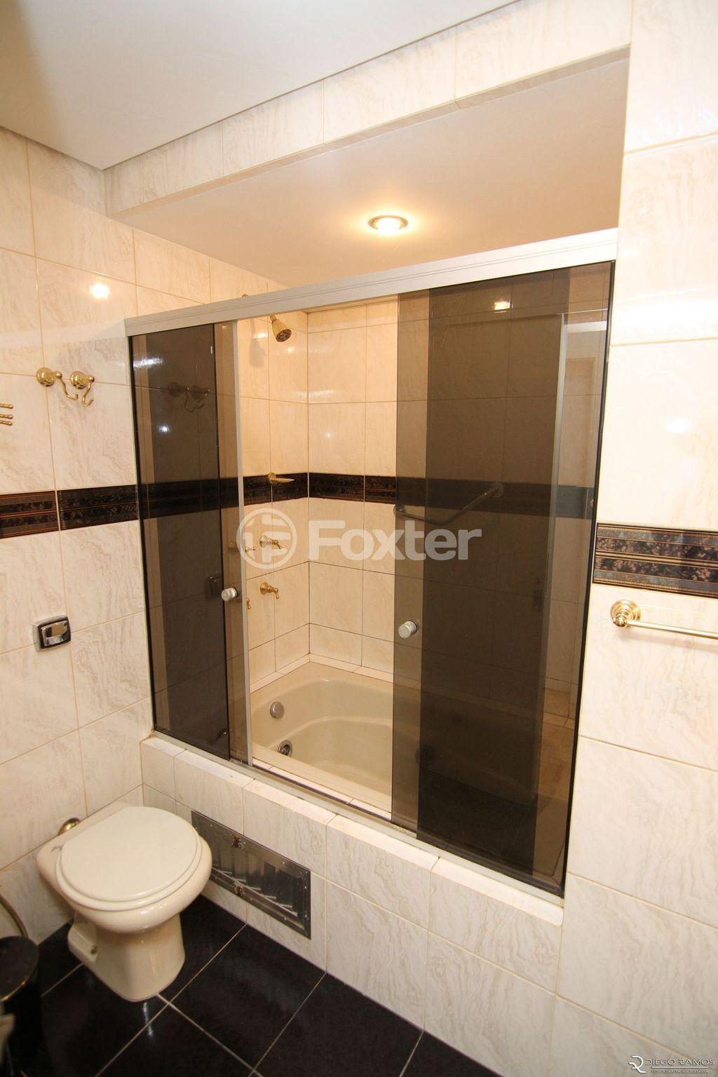 Foxter Imobiliária - Apto 3 Dorm, Centro Histórico - Foto 11