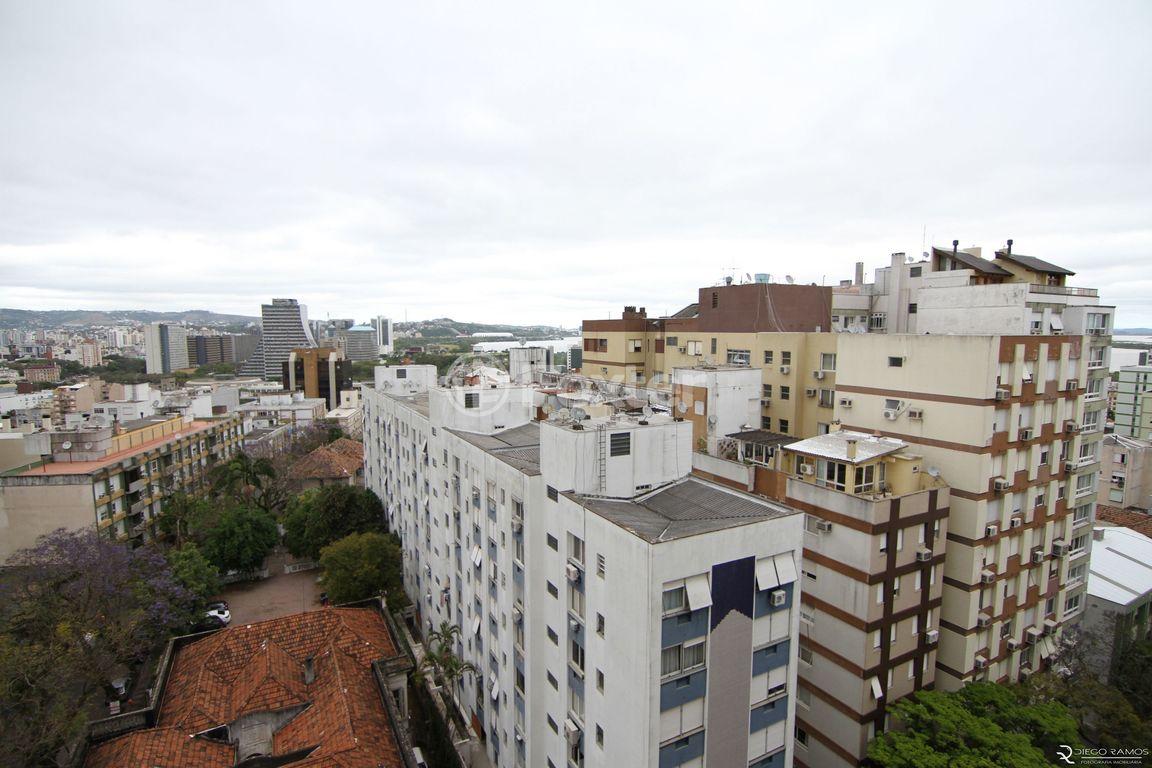 Foxter Imobiliária - Apto 3 Dorm, Centro Histórico - Foto 13