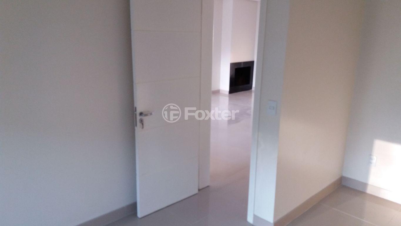 Foxter Imobiliária - Casa 3 Dorm, Hamburgo Velho - Foto 38