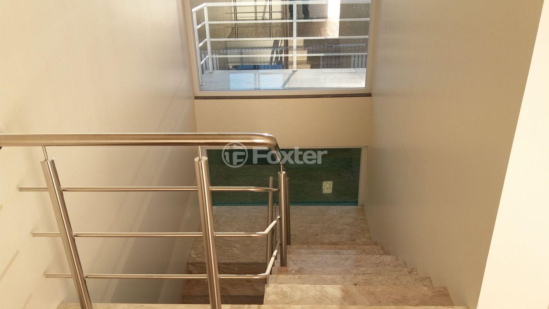 Foxter Imobiliária - Casa 3 Dorm, Hamburgo Velho - Foto 35