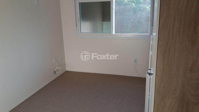 Foxter Imobiliária - Casa 3 Dorm, Hamburgo Velho - Foto 34