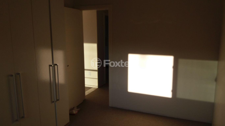 Foxter Imobiliária - Casa 3 Dorm, Hamburgo Velho - Foto 33