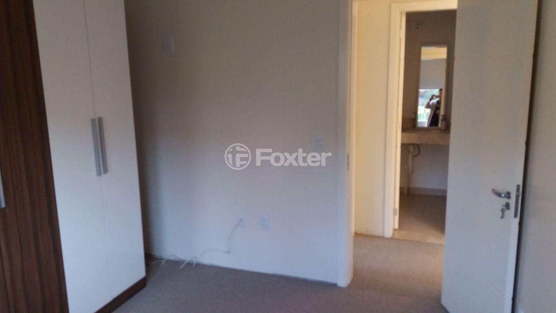 Foxter Imobiliária - Casa 3 Dorm, Hamburgo Velho - Foto 32