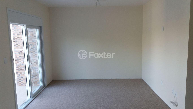 Foxter Imobiliária - Casa 3 Dorm, Hamburgo Velho - Foto 22