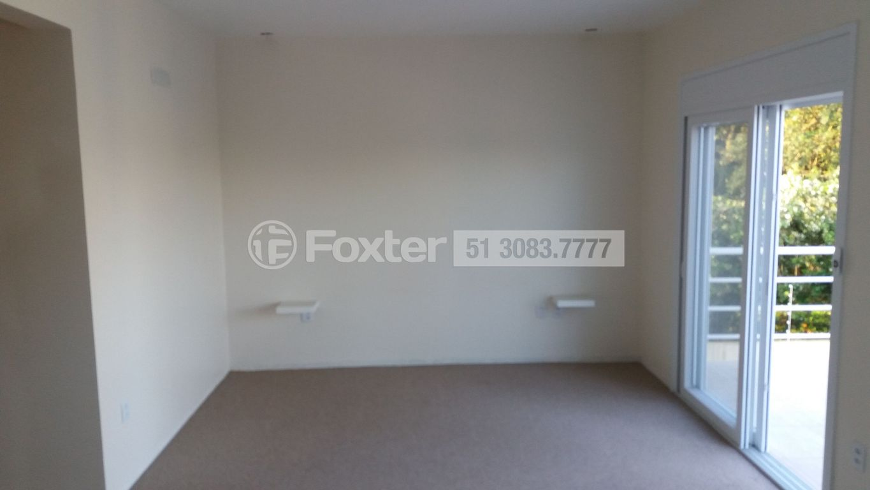Foxter Imobiliária - Casa 3 Dorm, Hamburgo Velho - Foto 19