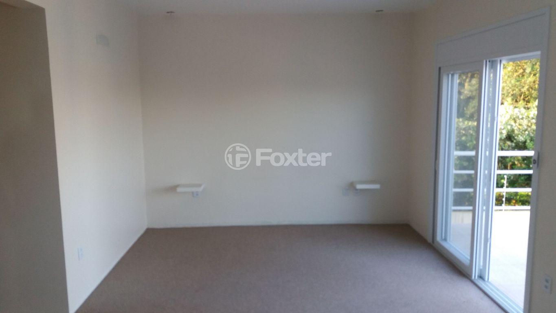 Foxter Imobiliária - Casa 3 Dorm, Hamburgo Velho - Foto 21