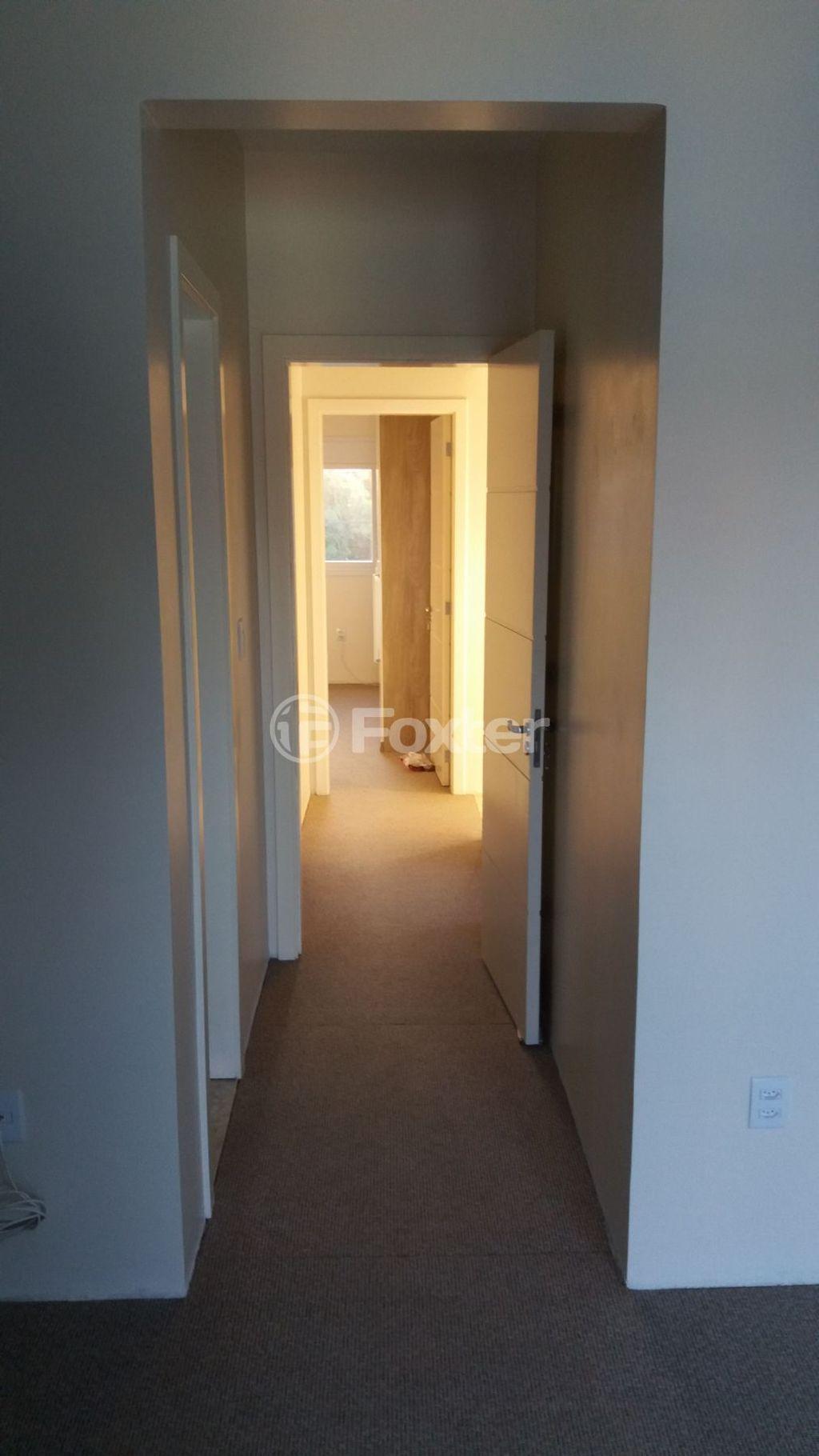Foxter Imobiliária - Casa 3 Dorm, Hamburgo Velho - Foto 14
