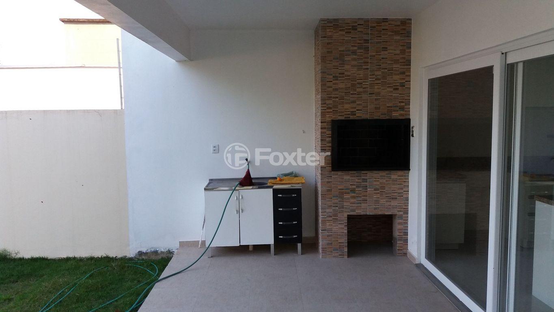 Foxter Imobiliária - Casa 3 Dorm, Hamburgo Velho - Foto 8