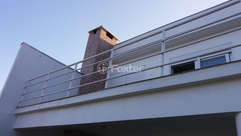 Foxter Imobiliária - Casa 3 Dorm, Hamburgo Velho - Foto 12