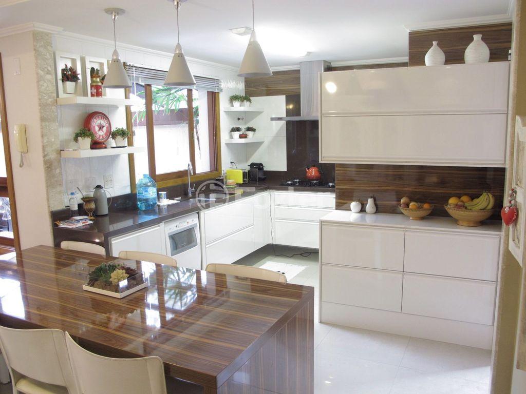 Foxter Imobiliária - Casa 3 Dorm, Ipanema (146718) - Foto 8
