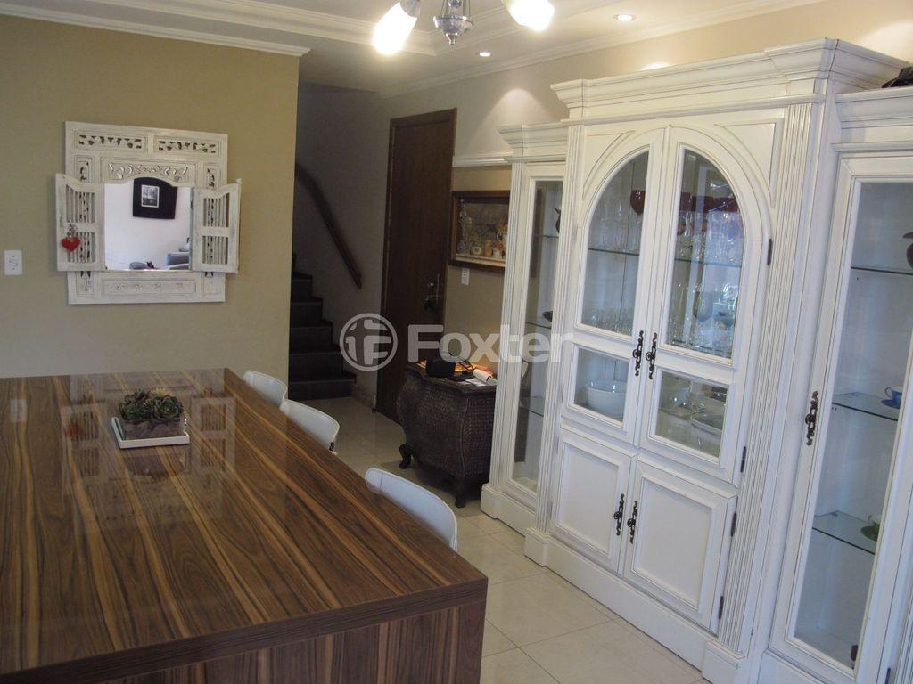 Foxter Imobiliária - Casa 3 Dorm, Ipanema (146718) - Foto 10