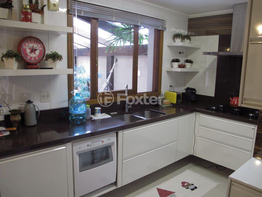 Foxter Imobiliária - Casa 3 Dorm, Ipanema (146718) - Foto 9