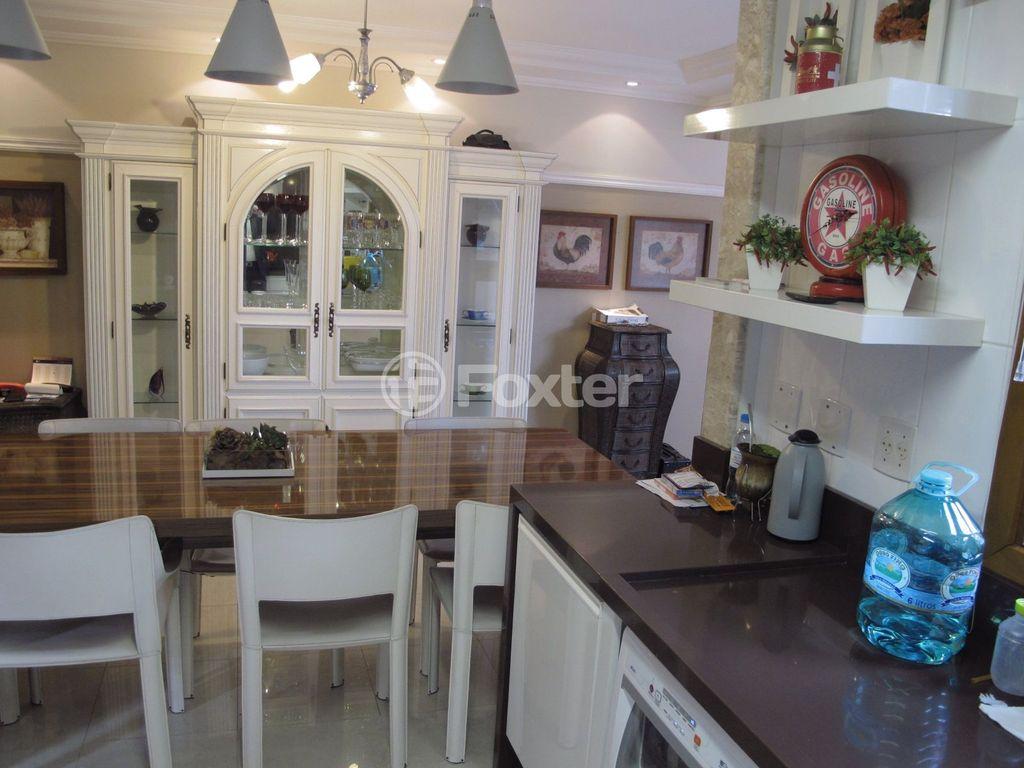Foxter Imobiliária - Casa 3 Dorm, Ipanema (146718) - Foto 7