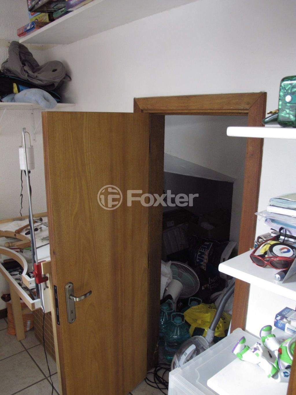 Foxter Imobiliária - Casa 3 Dorm, Ipanema (146718) - Foto 11