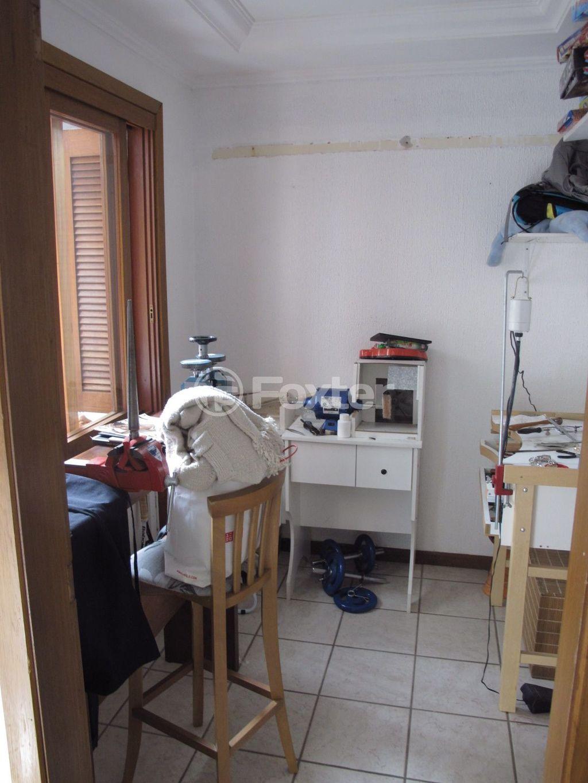 Foxter Imobiliária - Casa 3 Dorm, Ipanema (146718) - Foto 12