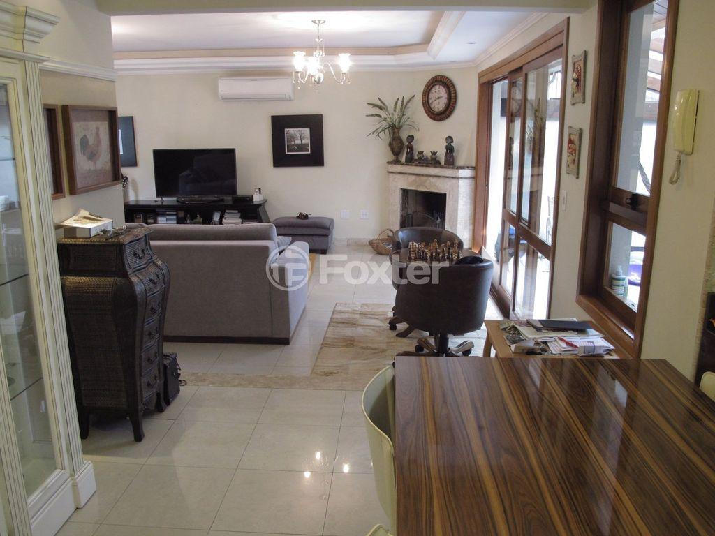 Foxter Imobiliária - Casa 3 Dorm, Ipanema (146718) - Foto 14