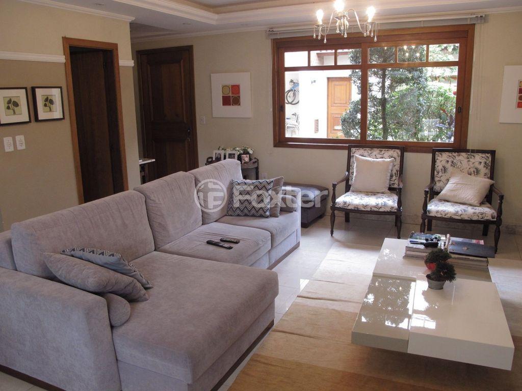 Foxter Imobiliária - Casa 3 Dorm, Ipanema (146718) - Foto 16