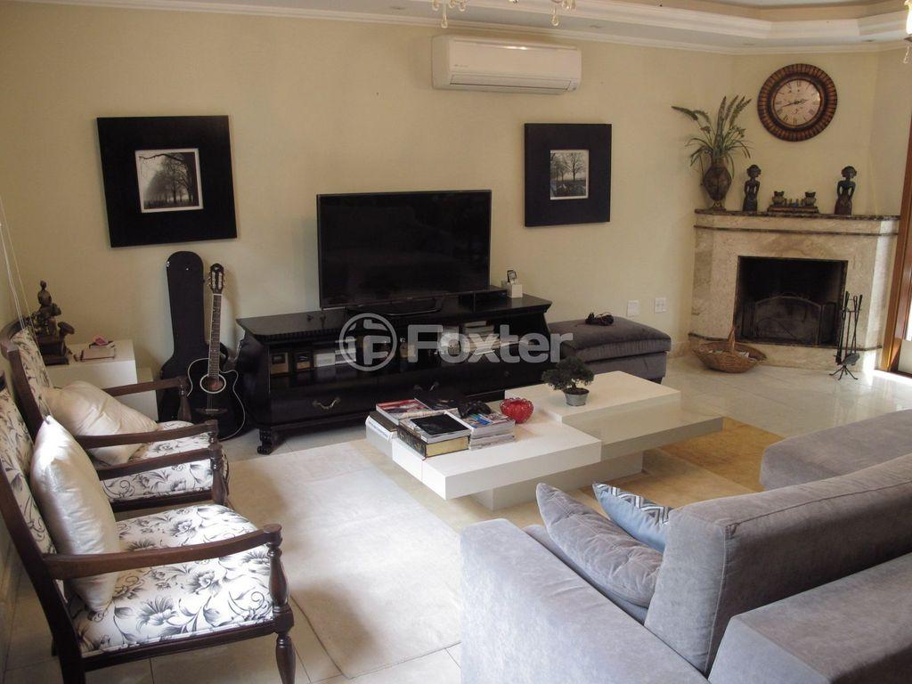 Foxter Imobiliária - Casa 3 Dorm, Ipanema (146718) - Foto 18