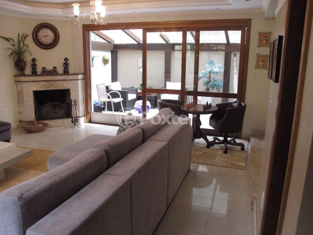 Foxter Imobiliária - Casa 3 Dorm, Ipanema (146718) - Foto 20