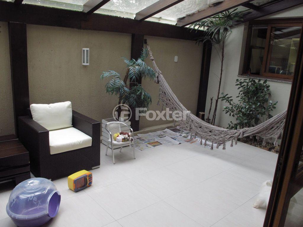 Foxter Imobiliária - Casa 3 Dorm, Ipanema (146718) - Foto 17