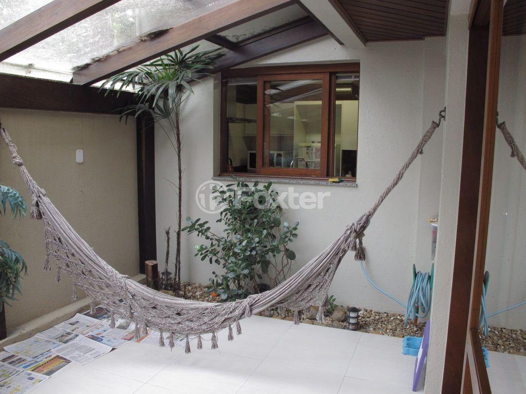 Foxter Imobiliária - Casa 3 Dorm, Ipanema (146718) - Foto 40