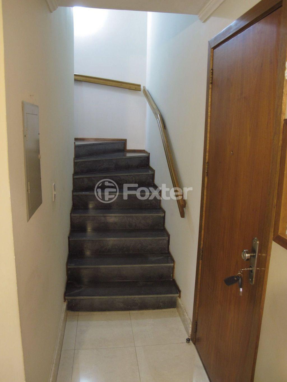Foxter Imobiliária - Casa 3 Dorm, Ipanema (146718) - Foto 19