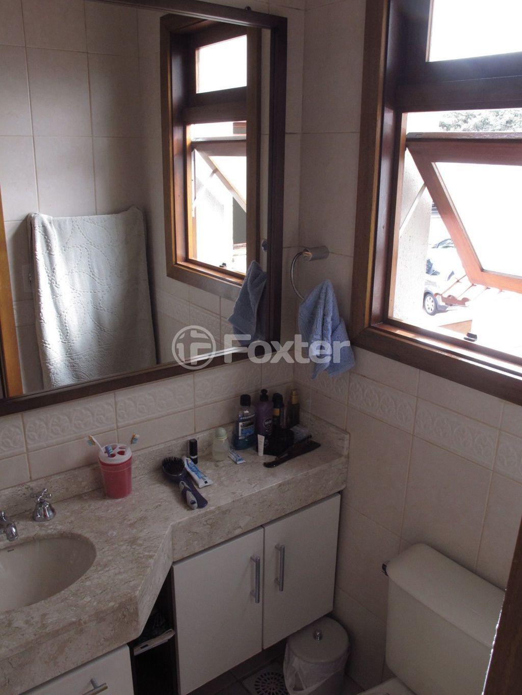 Foxter Imobiliária - Casa 3 Dorm, Ipanema (146718) - Foto 22