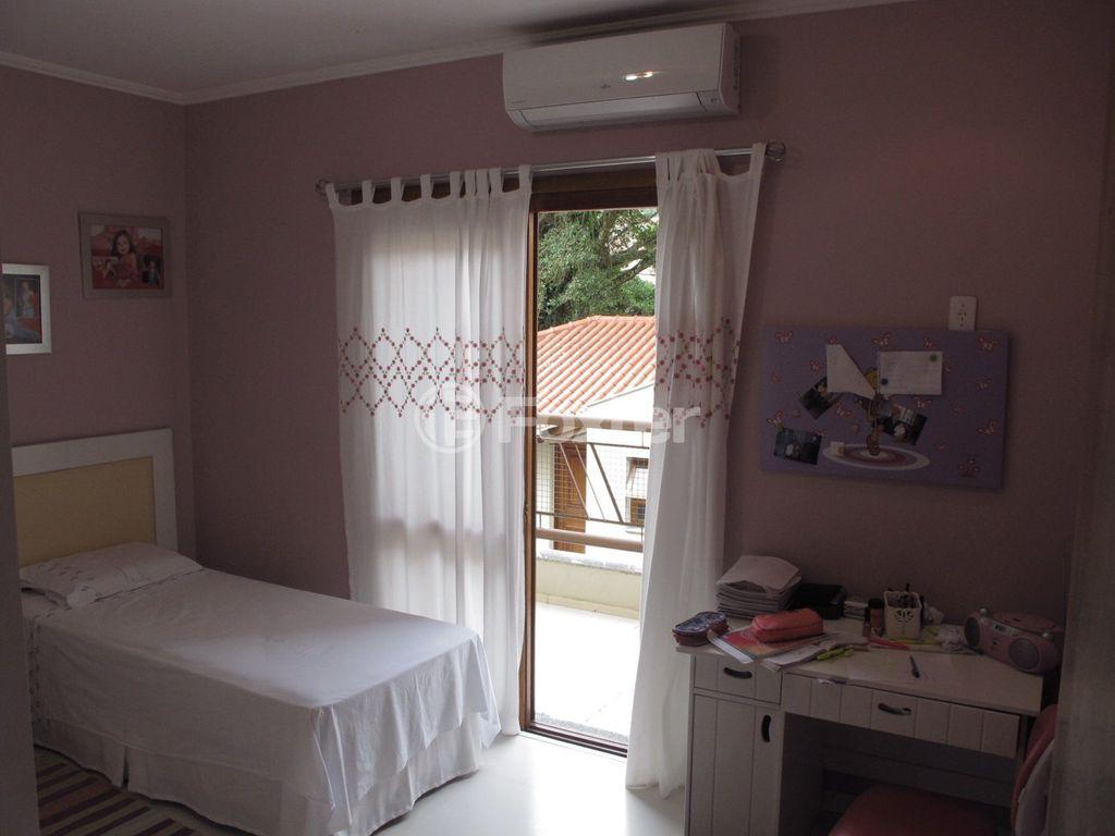 Foxter Imobiliária - Casa 3 Dorm, Ipanema (146718) - Foto 23