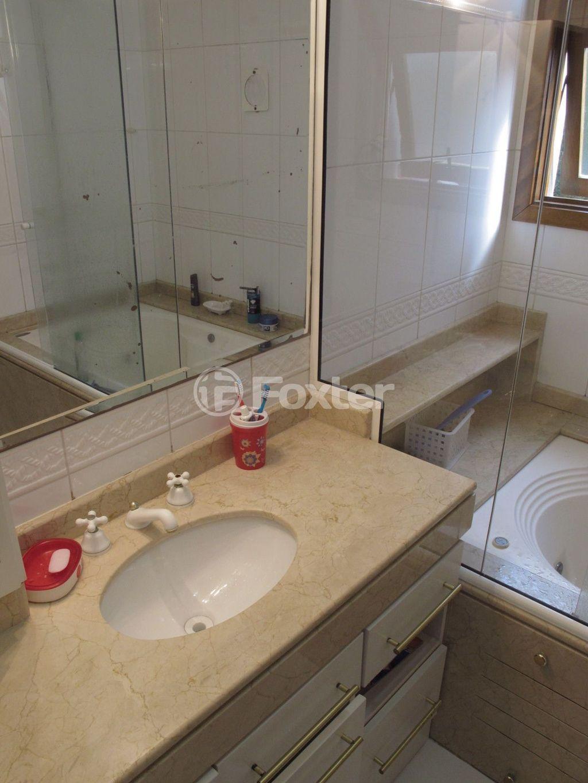 Foxter Imobiliária - Casa 3 Dorm, Ipanema (146718) - Foto 25