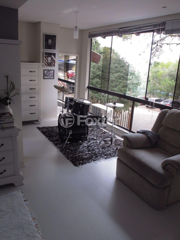 Foxter Imobiliária - Casa 3 Dorm, Ipanema (146718) - Foto 42