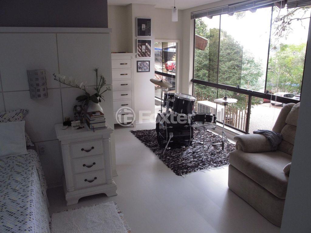 Foxter Imobiliária - Casa 3 Dorm, Ipanema (146718) - Foto 41