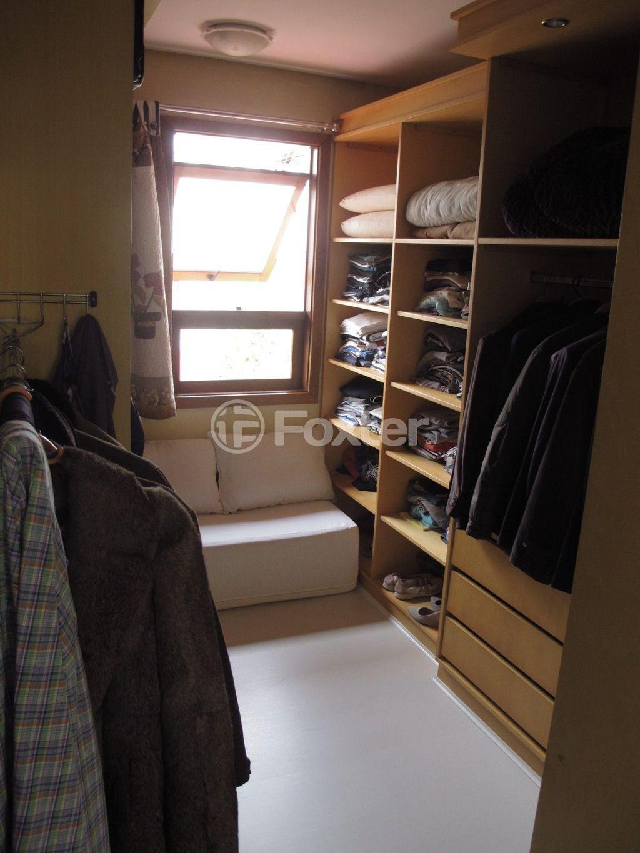 Foxter Imobiliária - Casa 3 Dorm, Ipanema (146718) - Foto 29