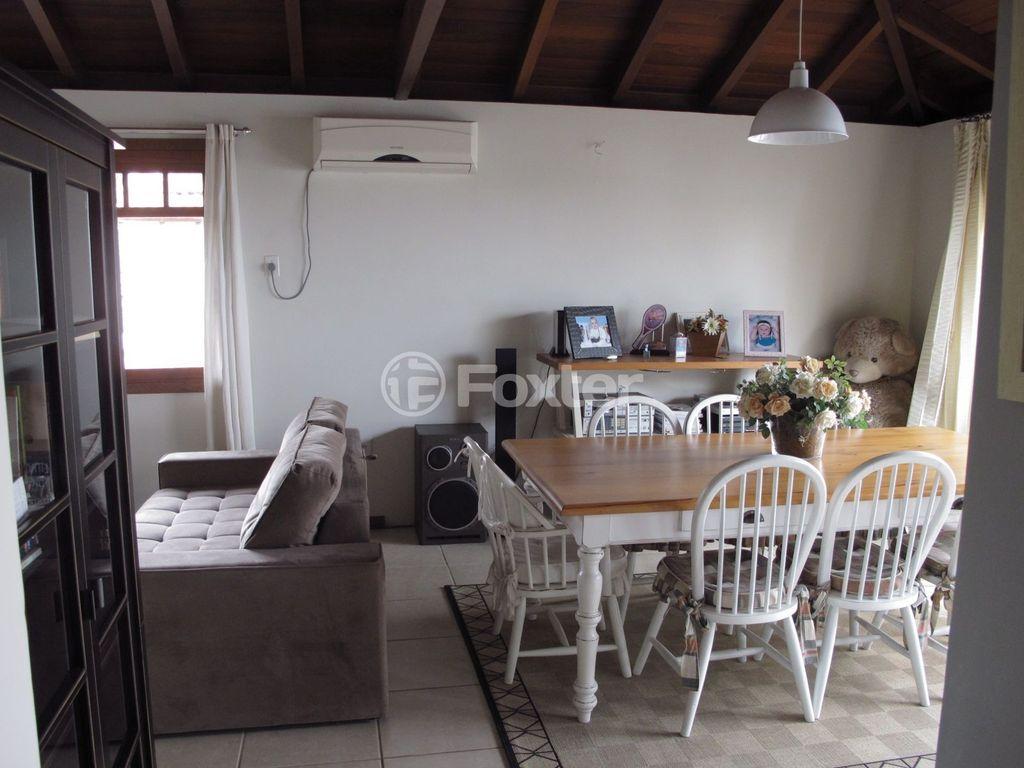 Foxter Imobiliária - Casa 3 Dorm, Ipanema (146718) - Foto 32