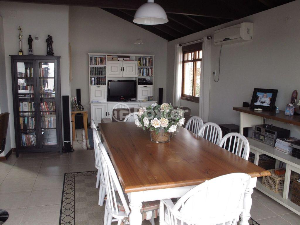 Foxter Imobiliária - Casa 3 Dorm, Ipanema (146718) - Foto 31