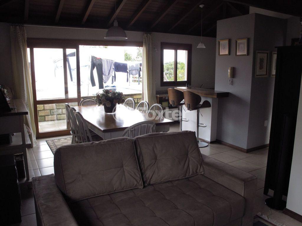 Foxter Imobiliária - Casa 3 Dorm, Ipanema (146718) - Foto 35